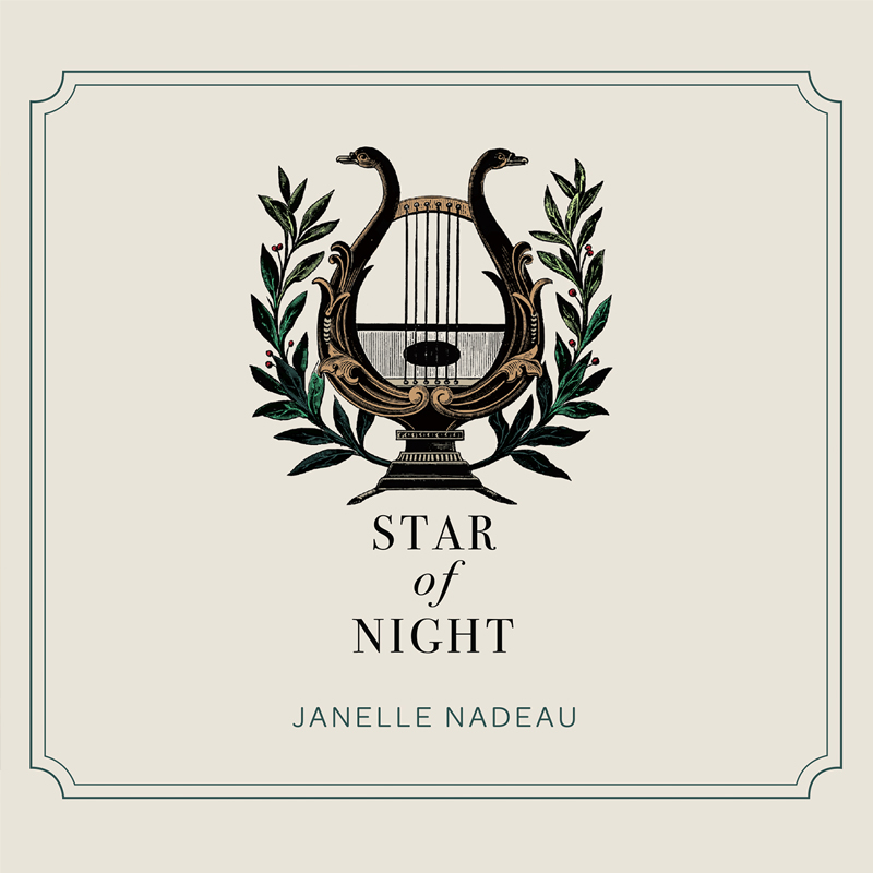 Purchase: Star of Night